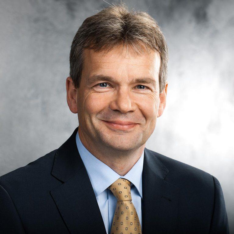 Bernhard Seibel Rechtsanwalt  Trier Baurecht Steuerrecht Architektenrecht Steuerberater