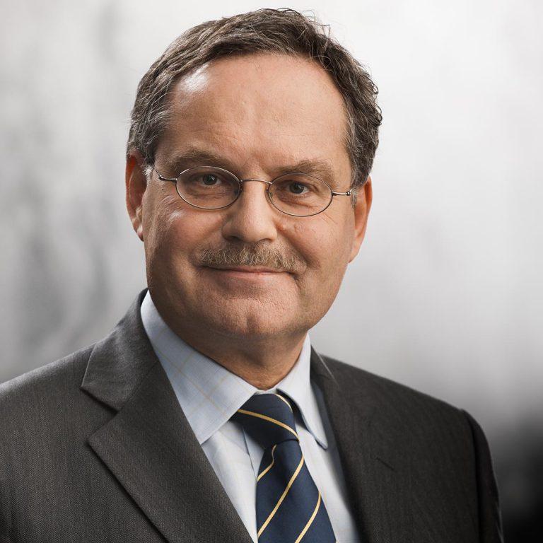 Denzer Rechtsanwalt Trier Arbeitsrecht