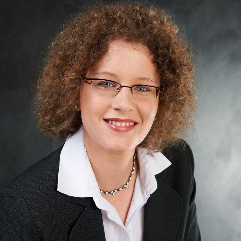 Linn van Raay Rechtsanwältin Trier Familienrecht Scheidung  IT-Recht Verkehrsrecht Fachanwalt