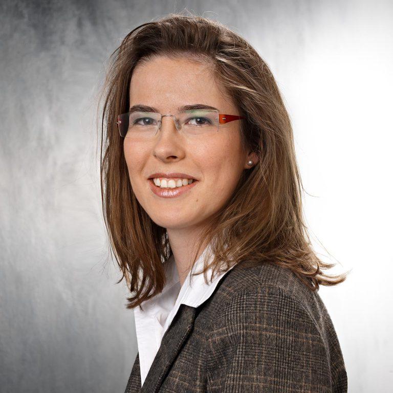 Marina Bolinski Rechtsanwältin Trier Arbeitsrecht Verwaltungsrecht Datenschutz Baurecht