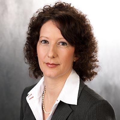 Nicole Kaiser Seibel & Partner Rechtsanwälte Trier Insolvenzbearbeitung