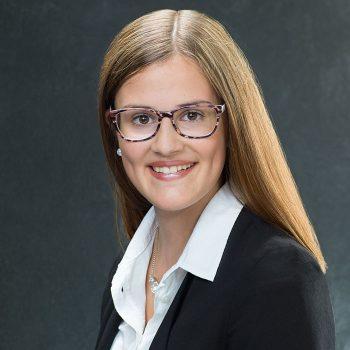 Chiara Dietz Seibel & Partner Rechtsanwälte Trier